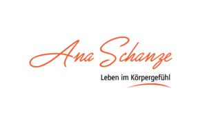 Ana Schanze